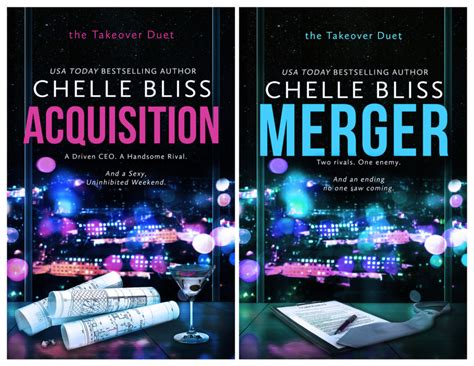 merger takeover duet book 2 books feel the book anteprima inedito cover reveal the