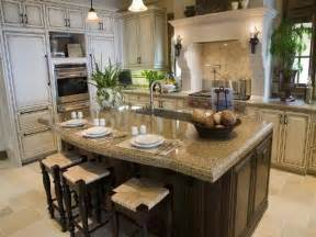 kitchen make your own kitchen island for functional