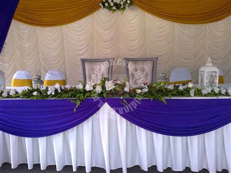 backdrop design malaysia backdrop of canopy for sale the cheapest price of high