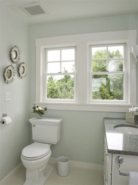 Easy Bathroom Decorating Ideas   House Decor Picture