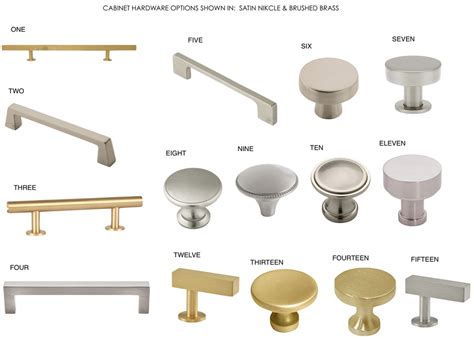 Brass Cabinet Pulls And Knobs by Cabinet Pulls Knobs Roundup Synonymous