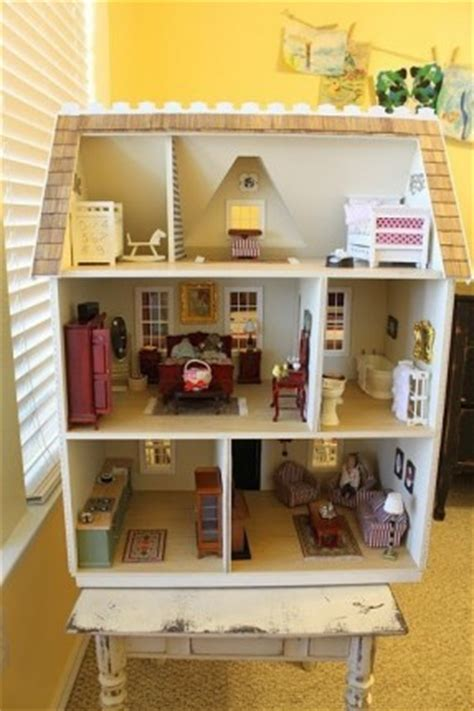 Hobby Lobby Dollhouse Furniture by Hobby Lobby Dollhouse Furniture Thing
