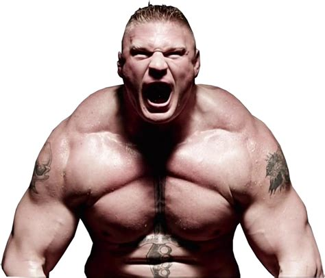 brock lesnar wwe photo 32305278 fanpop