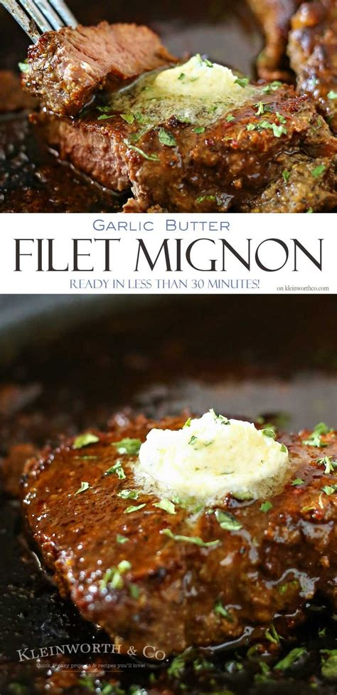 filet mignon menu 25 best ideas about filet mignon on pinterest pan