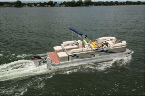 apex motor for saleapex motors ruckmarine electric sportboats apex marine electric pontoon
