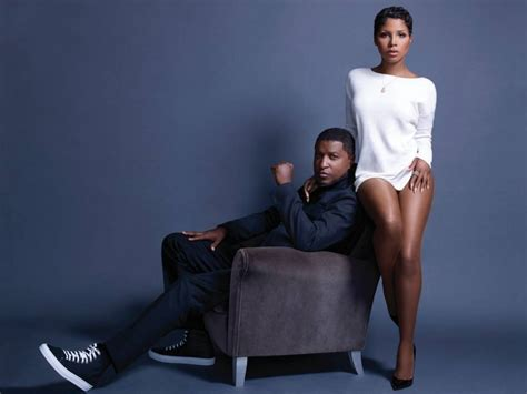 toni braxton confirms love marriage divorce part 2 toni braxton babyface united by separation on love