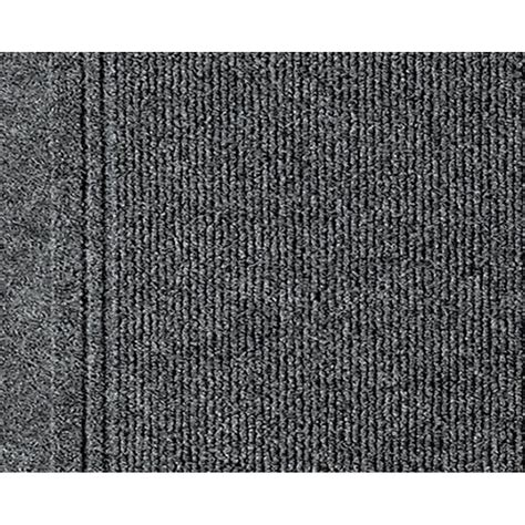 Multy Home Rugs by Multy Home Upc Barcode Upcitemdb