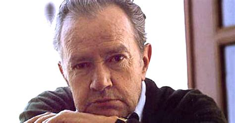 juan rulfo biography in spanish 6 best spanish authors for lovers of latin american literature