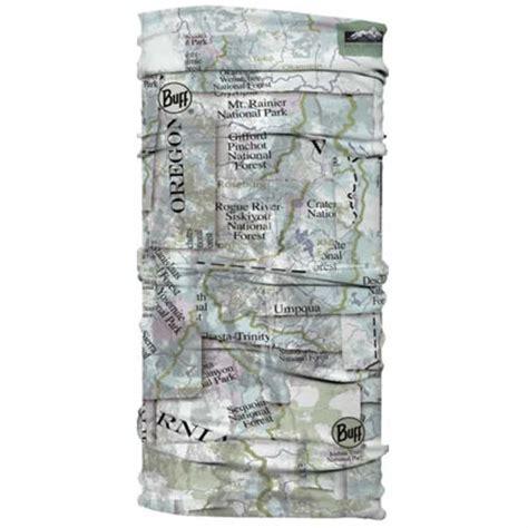 Buff Bandana Everest Buffer 25 travel gifts for 25