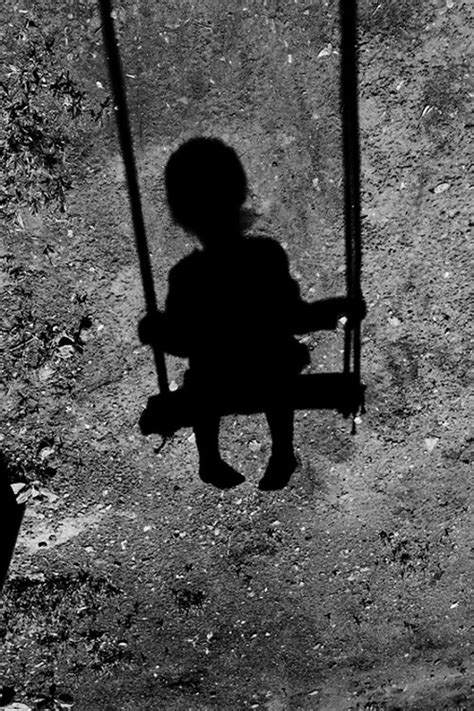 shadow swing 236 best silhouttes images on pinterest silhouettes