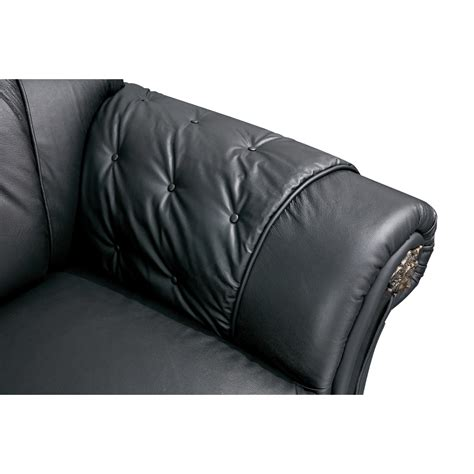 black tufted sofa black leather sleeper sofa leather tufted sleeper sofa