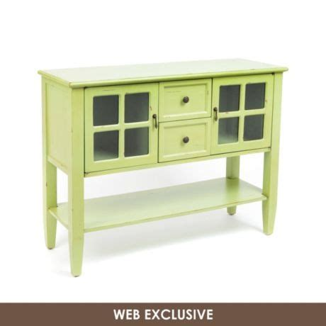 Kirklands Console Table 17 Best Images About Home On Pinterest Upholstery Cottages And Shabby