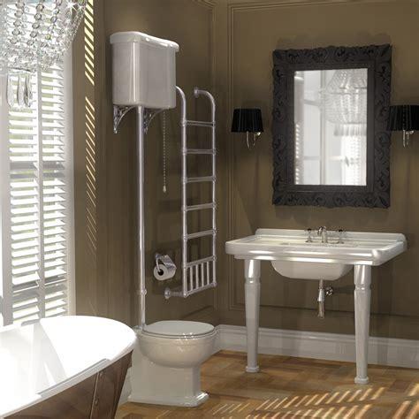 bathroom virtual worlds