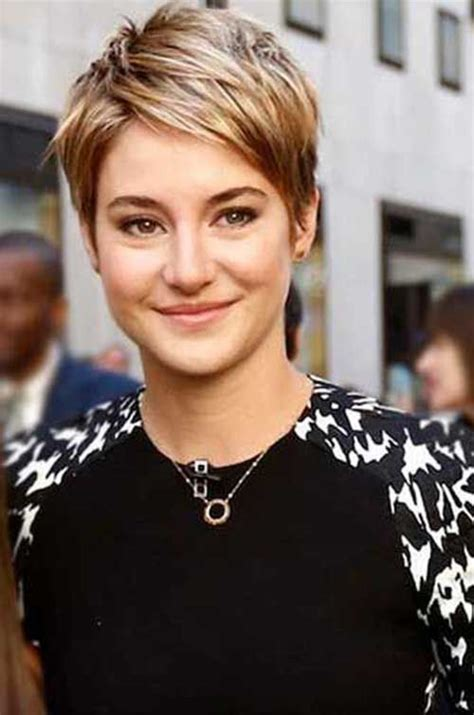 Styling A Pixie Cut Hair Wont Spike | best 20 styling pixie cuts ideas on pinterest style