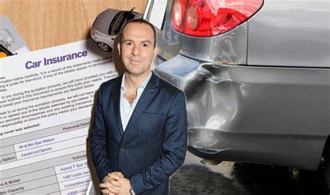 martin lewis house insurance martin lewis on state pension you could be eligible for thousands in pension credit