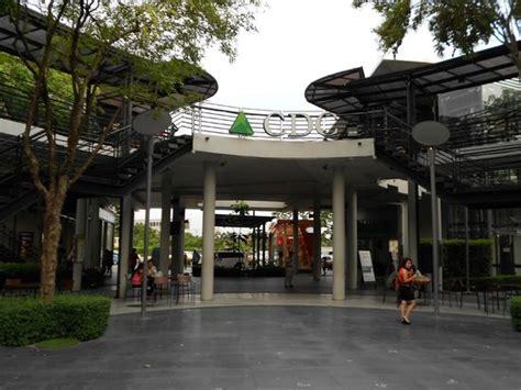 design center bangkok crystal design center cdc bangkok all you need to