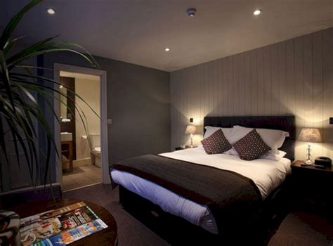 Hotel Bedroom Supplies by Luxury Hotel Bedroom Design Luxury Hotel Bedroom Design