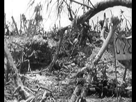 133 best images about ww ii pacific islands on fury in the pacific world war ii youtube