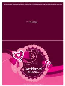 wedding card free design free vector wedding card design printriver 169