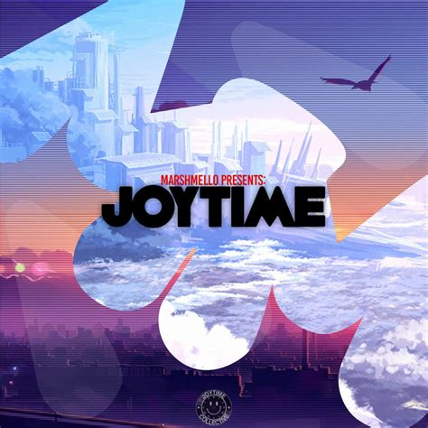 marshmello joytime lyrics and tracklist genius