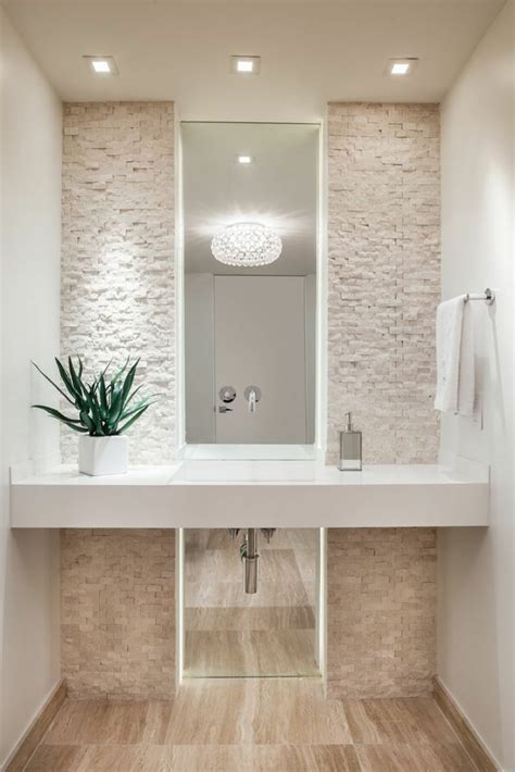 bade design 40 fantastische beispiele f 252 r designer badezimmer