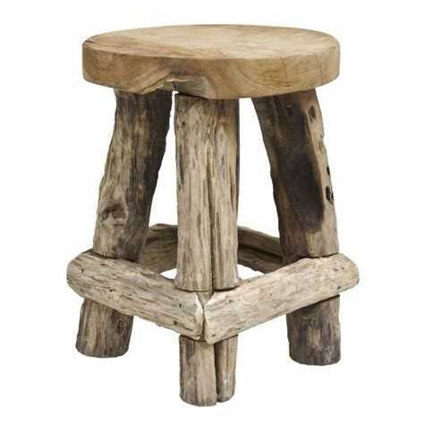 vintage wooden stool 57 best and vintage stools images on