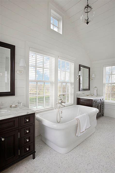 nantucket style bathrooms nantucket dream home home bunch interior design ideas