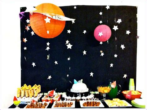solar system decorations page 2 pics about space 17 best images about celebrate space tea party birthday