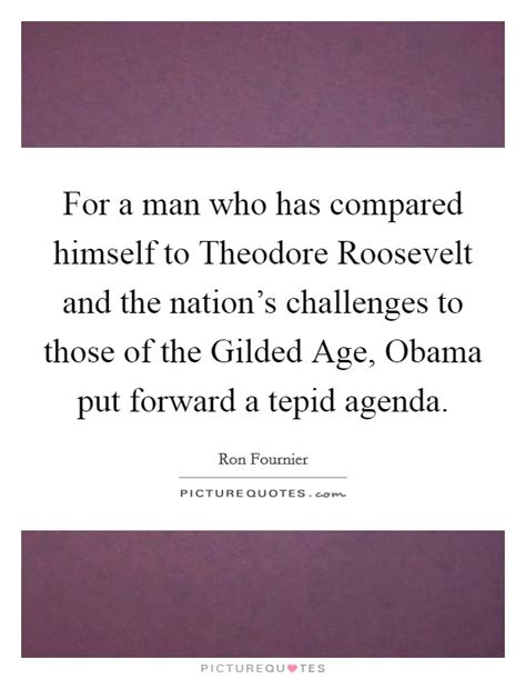 outside the lines of gilded age baseball fitness and in 1880s baseball books for a who has compared himself to theodore roosevelt