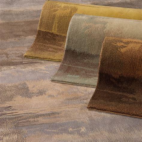 wash rug luster wash rugs calvin klein rugs designer rugs