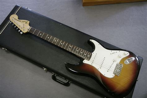Fender Stratocaster Usa fender usa american special stratocaster car pictures