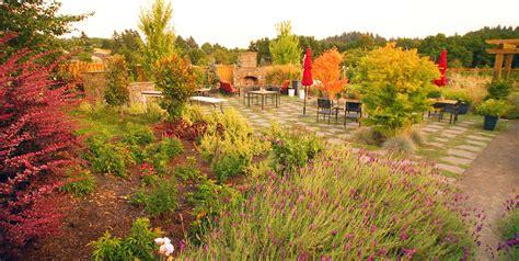 green acres landscaping home green acres landscape salem oregon
