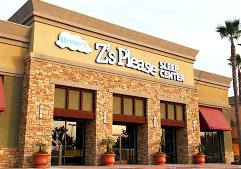 Mattress Stores In Bakersfield Ca by Contact Us Z S