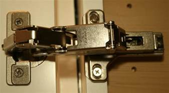 Types Of Cabinet Hinges For Kitchen Cabinets by Kitchen Cabinet Doors Hinges Types