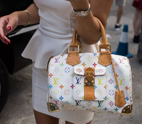 Vuitton And Not Just The Bags This Time by 10 Things You Might Not About Louis Vuitton S Iconic