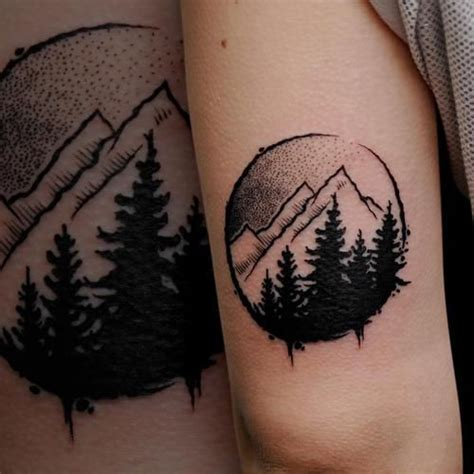tattoo of couple hanging from tree 25 best ideas about hipster tattoo on pinterest ink