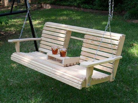 porch swing drink 17 best images about cabin ideas on pinterest summer