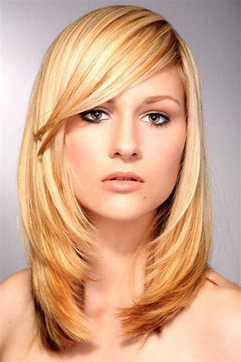 corte en capas cortes de pelo en capas 1001 consejos