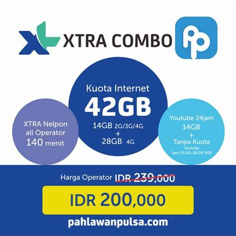 Inject Kuota Xl Xtra Combo 18gb 7 best eid ul fitr wishes and cards images on names name pictures and quote friendship