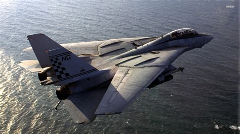 F14 Tomcat Wallpapers - Wallpaper Cave F 14 Wallpaper