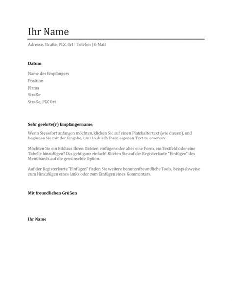 Word Vorlage Versandetiketten Empfohlene Word Vorlagen