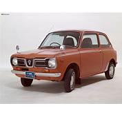 Photos Of Subaru R2 Super L 1971–72 1600x1200