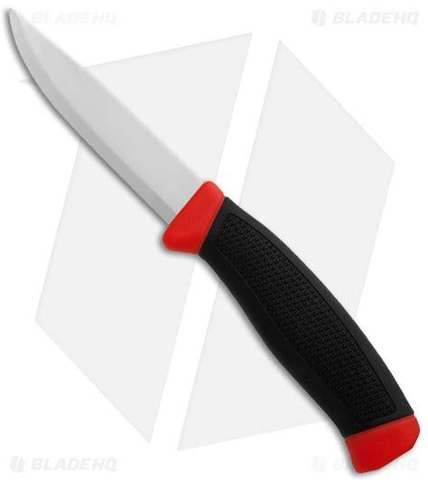 morakniv clipper morakniv clipper 840 knife carbon steel 4 quot satin