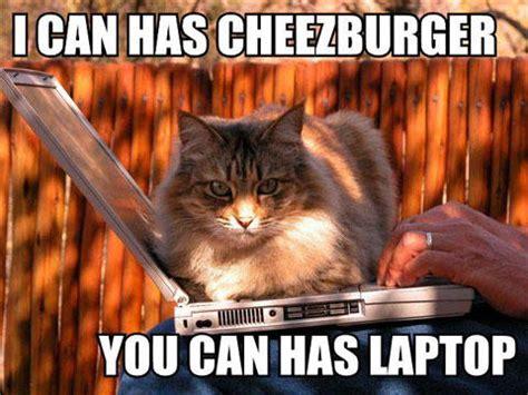 Cheezburger Meme Builder - image gallery i haz no work