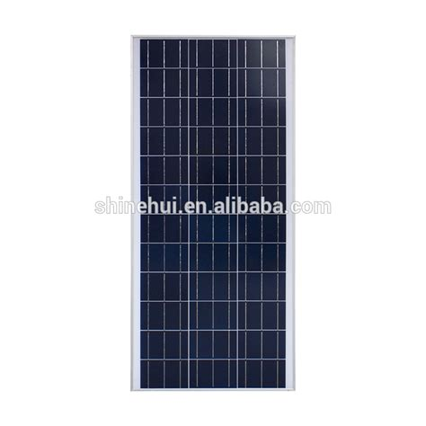 photovoltaic cell price per watt best price per watt polycrystal solar panels 12v 100w 100 watt solar panel buy 1000 watt solar