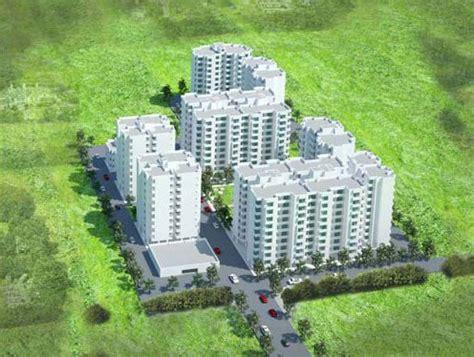 Garden Apartments Zirakpur Garden 2 Zirakpur Punjab India Luxury Apartments And