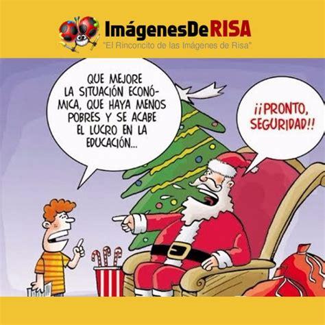 imagenes de amor chistosas de navidad imagenes navide 241 as chistosas para facebook imagenes de
