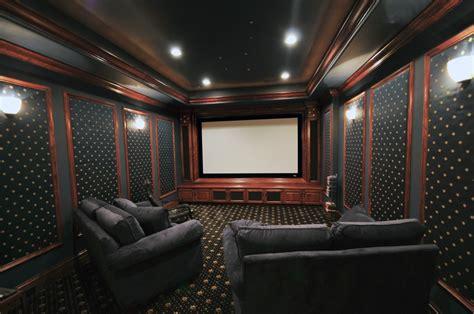 home theater ideas rwt design construction rwt