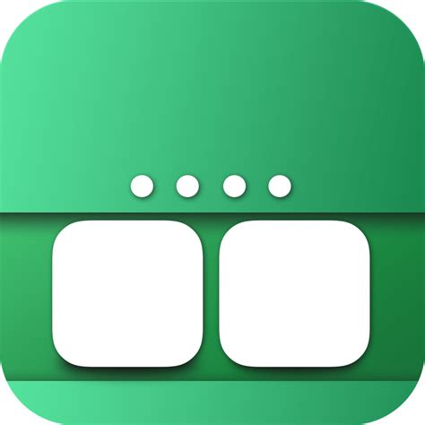 design your own home screen homester design your home screen background by novitap gmbh