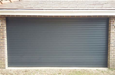 choice garage doors right choice garage doors in camberley surrey